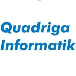 Quadriga Informatik GmbH