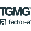 The Global Marketplace Group GmbH