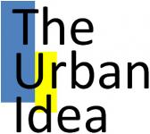 The Urban Idea GmbH