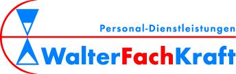 Walter-Fach-Kraft Personal GmbH