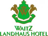 Landhaus Hotel Waitz GmbH