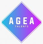 AGEA Talents