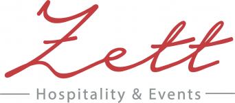 Zett Hospitality GmbH