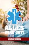 FIRST AID GmbH & Co KG