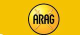 ARAG IT GmbH