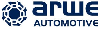 arwe automotive Service GmbH