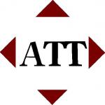 ATT Germany GmbH