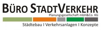 Büro StadtVerkehr