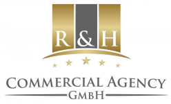 R&H Commercial Agency GmbH