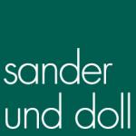 Sander & Doll AG