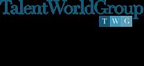 TalentWorldGroup Plc.
