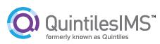 QuintilesIMS