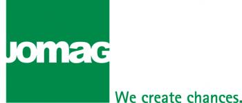 JOMAG GmbH