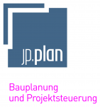 JP Plan GmbH