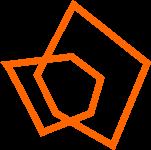 lc Wissensmanagement GmbH