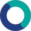 Userbrain GmbH