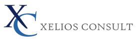 XCS Consult GmbH