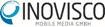 Inovisco Mobile Media GmbH