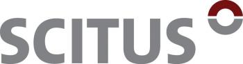 SCITUS GmbH