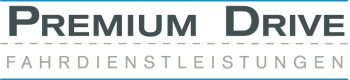 Premium-Drive GmbH