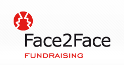 Sign - Up Fundraising