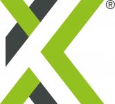 KonstruktX GmbH
