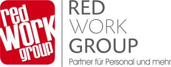 redworkgroup GmbH