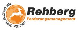 Rehberg Forderungsmanagement