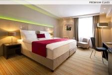 G. Stürzer GmbH Hotelbetriebe