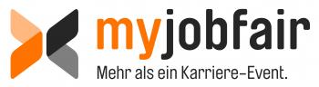 MYJOBFAIR GmbH