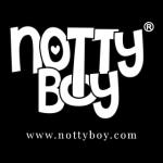 NottyBoy Kondome
