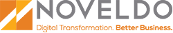 NOVELDO GmbH