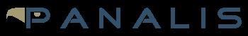 PANALIS Solutions GmbH