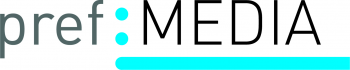 pref:MEDIA GmbH