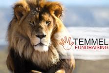 Temmel Fundraising