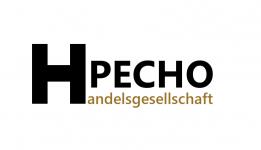 PECHO Handelsgesellschaft