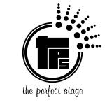 the perfect stage UG