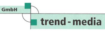 trend-media GmbH