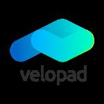 Velopad GmbH