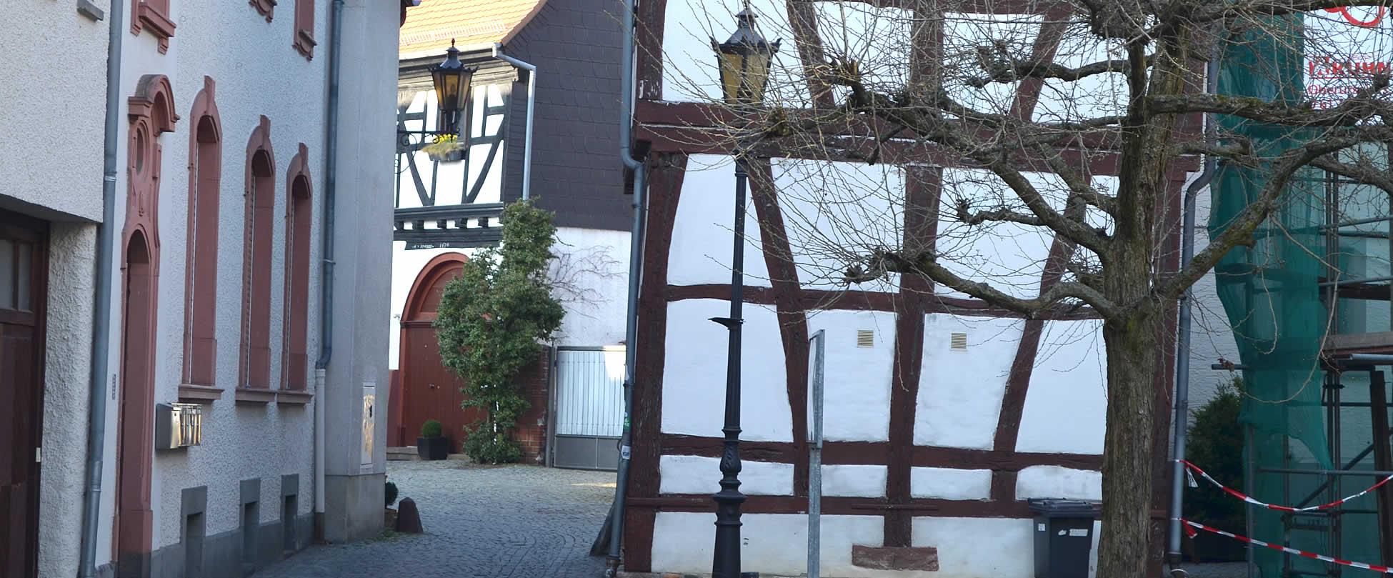 Top Studentenjob in Gießensuchen und finden